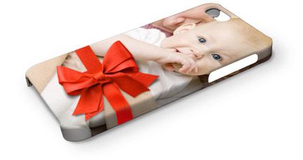 Regalar carcasa funda personalizada iphone ipad samsung galaxy
